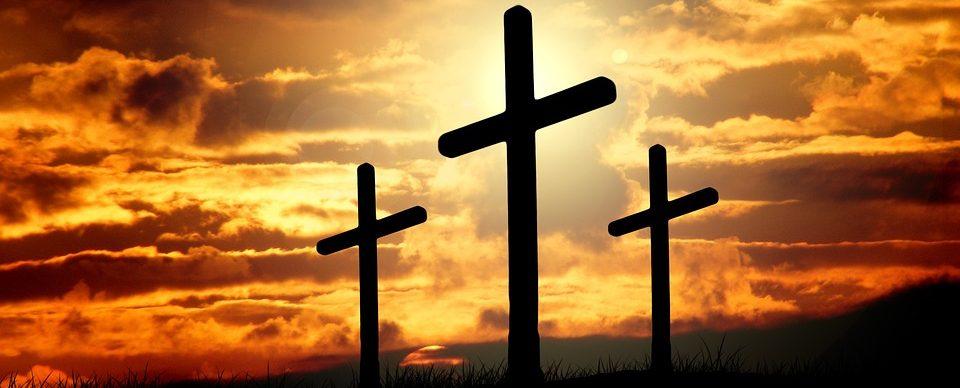 Three- Crosses-Banner